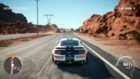 Need for Speed: Payback - Screenshots - Bild 11