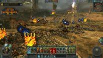 Total War: Warhammer II - Screenshots - Bild 23