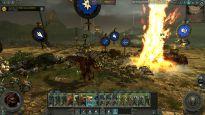 Total War: Warhammer II - Screenshots - Bild 17