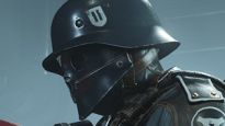 Wolfenstein II: The New Colossus - News