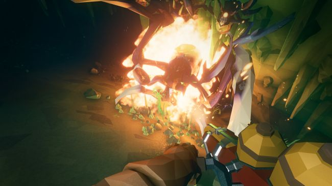 Deep Rock Galactic - Screenshots - Bild 19
