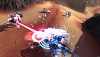 Robocraft Infinity - Screenshots - Bild 6