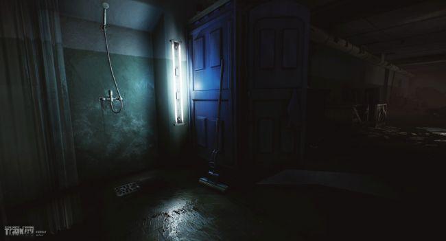 Escape from Tarkov - Screenshots - Bild 21
