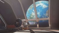 Overwatch - Screenshots - Bild 13