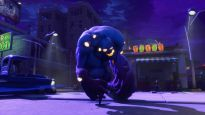 Fortnite - Screenshots - Bild 12