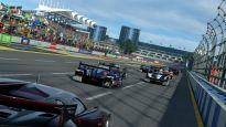 Gran Turismo Sport - Screenshots - Bild 2