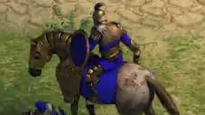 Age of Empires: Definitive Edition - News