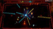 Laser League - Screenshots - Bild 5