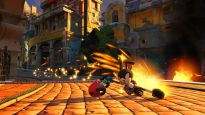 Sonic Forces - Screenshots - Bild 4