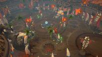 Battlerite - Screenshots - Bild 40