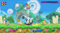 Kirby - Screenshots - Bild 10