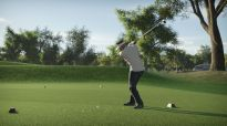 The Golf Club 2 - Screenshots - Bild 1