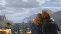 Life is Strange: Before the Storm - Screenshots - Bild 3