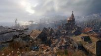 Metro Exodus - Screenshots - Bild 7