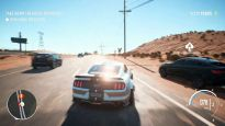 Need for Speed: Payback - Screenshots - Bild 6