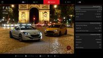 Gran Turismo Sport - Screenshots - Bild 22