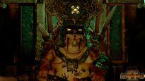 Total War: Warhammer II - Screenshots - Bild 7
