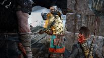 God of War - Screenshots - Bild 4