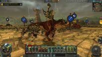 Total War: Warhammer II - Screenshots - Bild 15