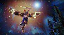 Destiny 2 - Screenshots - Bild 22