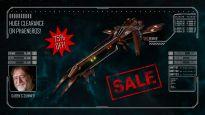 Starpoint Gemini Warlords - Screenshots - Bild 9