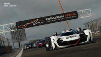 Gran Turismo Sport - Screenshots - Bild 14