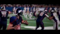 Madden NFL 18 - Screenshots - Bild 2