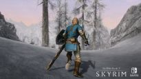 The Elder Scrolls V: Skyrim - Screenshots - Bild 5