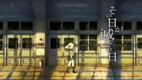 13 Sentinels: Aegis Rim - Screenshots - Bild 2
