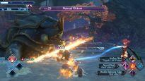 Xenoblade Chronicles 2 - Screenshots - Bild 1