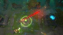 Battlerite - Screenshots - Bild 41
