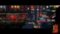 The Last Night - Screenshots - Bild 3
