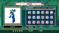 Mega Man Legacy Collection 2 - Screenshots - Bild 3