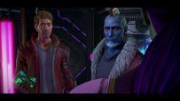Marvel's Guardians of the Galaxy: The Telltale Series - Screenshots - Bild 5