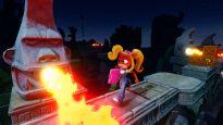 Crash Bandicoot N. Sane Trilogy - Screenshots - Bild 2