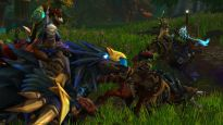 World of WarCraft: Legion - Screenshots - Bild 18