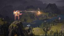BattleTech - Screenshots - Bild 1