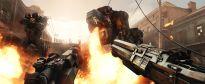 Wolfenstein II: The New Colossus - Screenshots - Bild 5