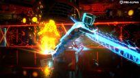 Laser League - Screenshots - Bild 2