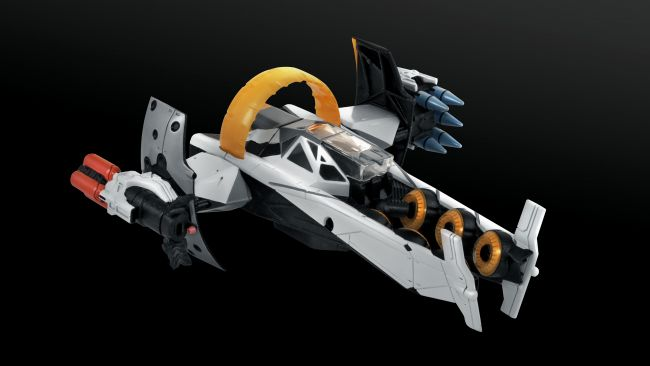 Starlink: Battle for Atlas - Screenshots - Bild 3