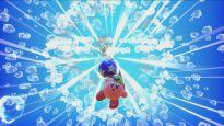 Kirby - Screenshots - Bild 13