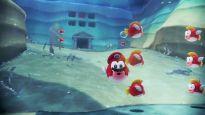 Super Mario Odyssey - Screenshots - Bild 17