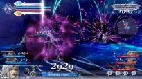 Dissidia Final Fantasy NT - Screenshots - Bild 6