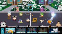 South Park: Phone Destroyer - Screenshots - Bild 4