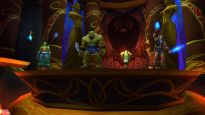 World of WarCraft: Legion - Screenshots - Bild 16