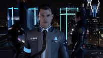 Detroit: Become Human - Screenshots - Bild 12