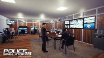 Police Simulator 18 - Screenshots - Bild 6