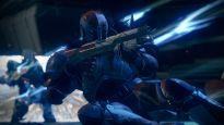 Destiny 2 - Screenshots - Bild 10