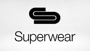 Superwear GmbH