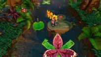 Crash Bandicoot N.Sane Trilogy - Screenshots - Bild 18
